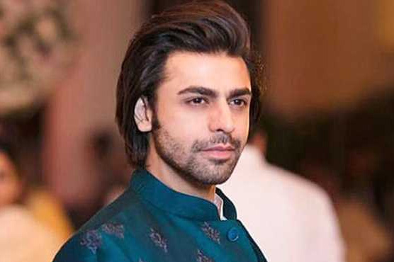 پاکستان کو صرف پاکستانیوں  سے خطرہ ہے :فرحان سعید