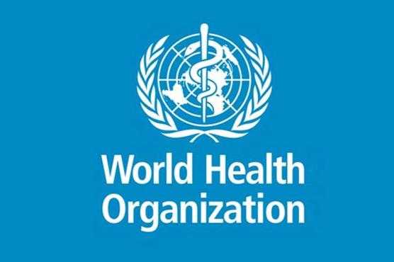 یورپ ابھی کورونا سے محتاط رہے ، عالمی ادارہ صحت