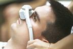 ہنسانے والی گیس سے ڈپریشن کا علاج بھی ممکن:تحقیق