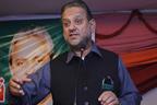 عوام کے حقوق اور قومی وقار پر کبھی  سمجھوتا نہیں کیا، سردار عتیق احمد