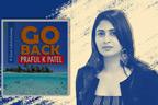 بی جے پی حکام کیخلاف آواز اٹھانے  پر خاتون فلم ساز پر بغاوت کا مقدمہ