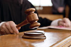 ڈسکہ :واپڈا ٹیم کو حبس بے جا میں  رکھنے اور تشدد کرنے پر مقدمہ