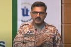 شرپسند عناصر کو منطقی انجام تک پہنچا یا جائے گا،ڈی جی رینجرز سندھ
