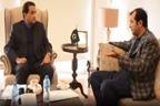 ملک امین اسلم کی وزیر اعلیٰ گلگت بلتستان سے ملاقات