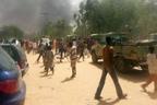 نائیجریا، مسلح افراد کے حملوں  میں 53 کسان ہلاک
