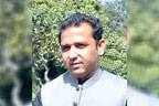 سیاحتی مقامات کی مزید تزئین و آرائش کی جارہی: آصف محمود