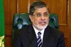 یوبی جی کااشیائے خورونوش پر سیلز ٹیکس میں کمی کا مطالبہ