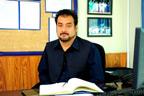 کوہسار ٹورازم ہائی وے خطہ کیلئے گیم  چینجر منصوبہ ہوگا ، صداقت عباسی