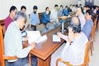سندھ سالڈ ویسٹ بورڈ، حاضری لگا کر غائب ہونے والے ملازمین فارغ کرنے کا فیصلہ