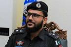شہریوں کی چوری شدہ کاریں آن لائن ٹیکسی سروس میں چلنے کا انکشاف