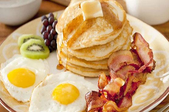 ناشتہ نہ کرنے کی وجہ سے خواتین کو جسمانی نقصان