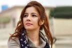 قائداعظم محمد علی جناح کی پینٹنگ  بنانا بہت مشکل لگا:رابی پیرزادہ