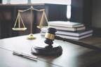 دو افراد کی لڑکی سے زیادتی  کی کوشش،مقدمہ درج