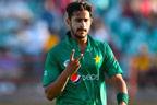 حسن علی کی واپسی کا فیصلہ منسوخ