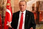 امریکی انخلا کے بعد ترک فوج  افغانستان میں رہے گی:اردوان