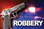 ڈکیتی ،چوری کی وارداتوں میں لاکھوں روپے لوٹ لئے