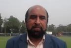 راشد محمود بٹ کی زیر نگرانی پی ایچ ایف  کے امپائرز کا سالانہ فٹنس ٹیسٹ