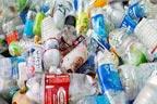 پلاسٹک کی بوتلوں کا حیرت انگیز اور ذائقہ دار استعمال