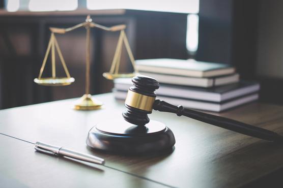 کورونا ایس اوپیز کی خلاف  ورزی،110 مقدمات درج