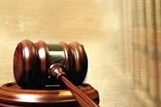 کورونا ایس او پیزکی خلاف ورزی  پر1154مقدمات درج