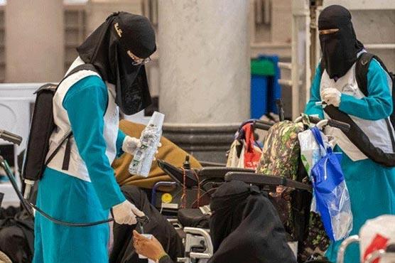 فرانس :18سال سے کم عمر لڑکیوں  پر حجاب کی پابندی کا بل پیش