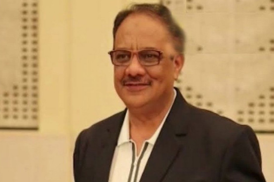 ذمہ داروں کو بچانے کیلئے قربانی  کا بکرا بنایا گیا،ڈاکٹر سہیل سلیم
