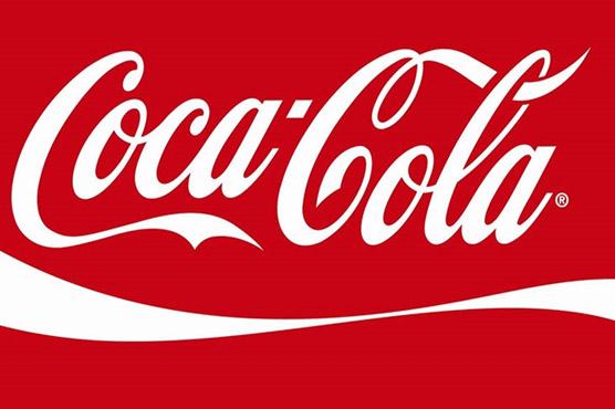 کوکاکولاکا5 ارب فلاحی کاموں کیلئے مختص کرنے کا اعلان