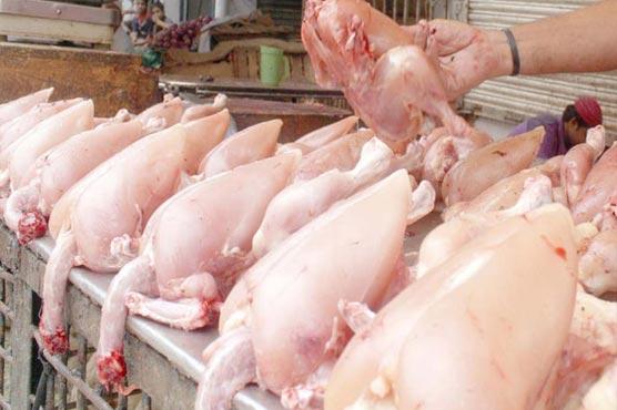 عیدسرپر،گوشت کے من مانے ریٹ:شہری لٹتے رہے حکام خاموش