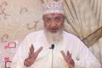 جماعت اسلامی کا15 مئی سے انفاق فی سبیل اللہ مہم کا اعلان