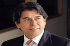 پاکستان، سعودیہ میں بڑھتے تعلقات خوش آئند، سابق سفیر