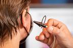 سپیشل افراد اب اپنے کان سے کمپیوٹر کنٹرول کرسکتے ہیں