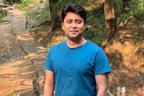مایوس کن پوسٹ کے بعد بھارتی  اداکار کی کورونا سے موت