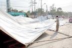 شہرکے 30 رمضان بازار بند ،14اشیا پر ریلیف ختم