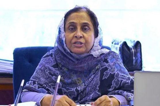 پاکستان سمیت کراچی میں بھی نرسز کا عالمی دن منایاگیا