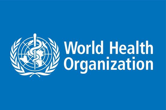 چین کی سائنو فارم ویکسین محفوظ  اور موثر ہے ،عالمی ادارہ صحت