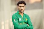 محمد عامر کا برطانوی پاسپورٹ پر آئی پی ایل کھیلنے کا پلان