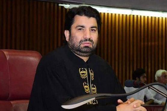 اقلیتیں پاکستانی کمیونٹی کا اہم حصہ ہیں،قاسم سوری