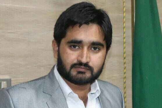 اسسٹنٹ کمشنربھوانہ نے شہر میں صفائی کی صورتحال کو چیک کیا