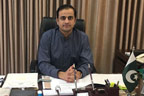 ورلڈ بینک کے منصوبوں میں ہرممکن تعاون کریں گے، ایڈمنسٹریٹر کراچی