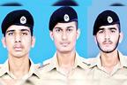 کیڈٹ کالج فتح جنگ :راولپنڈی بورڈ  میں اعلیٰ کارکردگی کا نیا ریکارڈ قائم
