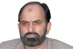 وزیراعظم نے تین سال طعنوں میں گزاردئیے :سردارظفر