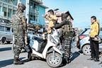 مقبوضہ کشمیر:بھارتی فوج کی ریاستی دہشتگردی ، 2نوجوان شہید
