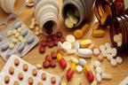 سرکاری ہسپتالوں میں ہیپاٹائٹس کی ادویات کا فقدان