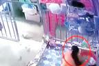 ملزمہ نے پولیس کو کیسے چکما دیا؟ ویڈیو وائرل ہوگئی