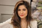 اچھے ،برے فیصلوں کا اعتراف اصل بہادری :عائشہ عمر