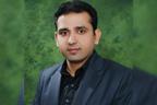 شان رحمت للعالمین کی تقریبات پورے ماہ ہونگی، آصف محمود