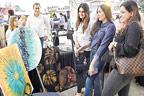 کیڈٹ کالج چوآسیدن شاہ میں آل پاکستان پینٹنگ مقابلہ