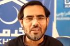 ملکی دفاع میں ڈاکٹر قدیر کا کردار بے مثال، جسٹس (ر) وجیہ
