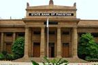 عید میلاد النبیؐ، اسٹیٹ  بینک کل بند رہے گا