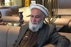 سابق افغان وزیر اعظم  احمد شاہ احمد زئی انتقال کر گئے